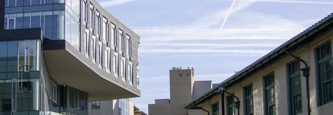 Welche Änderungen sind aktuell im Wohnungseigentumsrecht wegen der Corona-Krise vorgesehen?