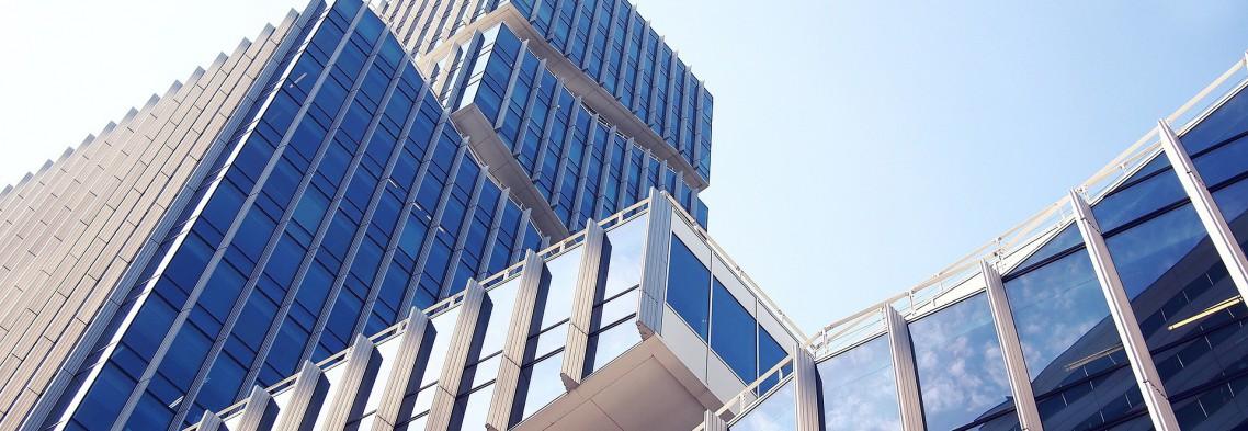 EY-Studie: Investoren setzen weiter auf Wohnen ++ Deutsche Wohnen: Mehr Gewinn durch höhere Mieten
