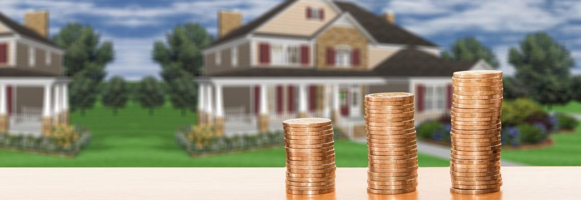 Künftige Vermieter können Kaufpreis abschreiben