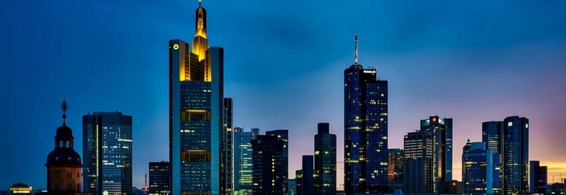 Luxusimmobilien: Diese zwei Städte liegen beim Preisanstieg ganz vorn
