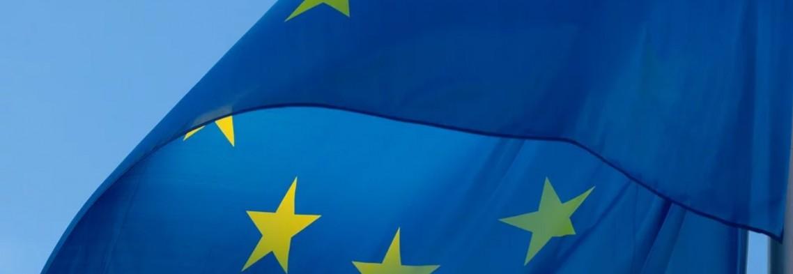 """Neue EU-Spielregeln: So wird ein Investment """"grün"""""""