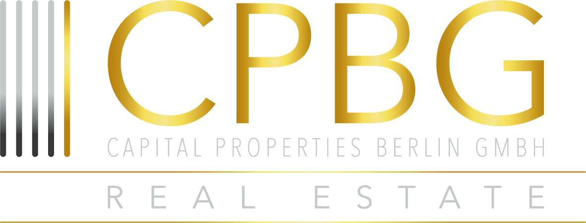 Capital Properties Berlin GmbH